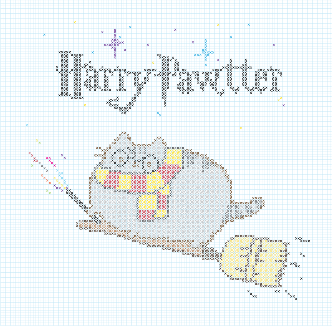 HarryPawtterBoxes30Percent-01