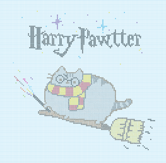 HarryPawtterBoxes80Percent-01