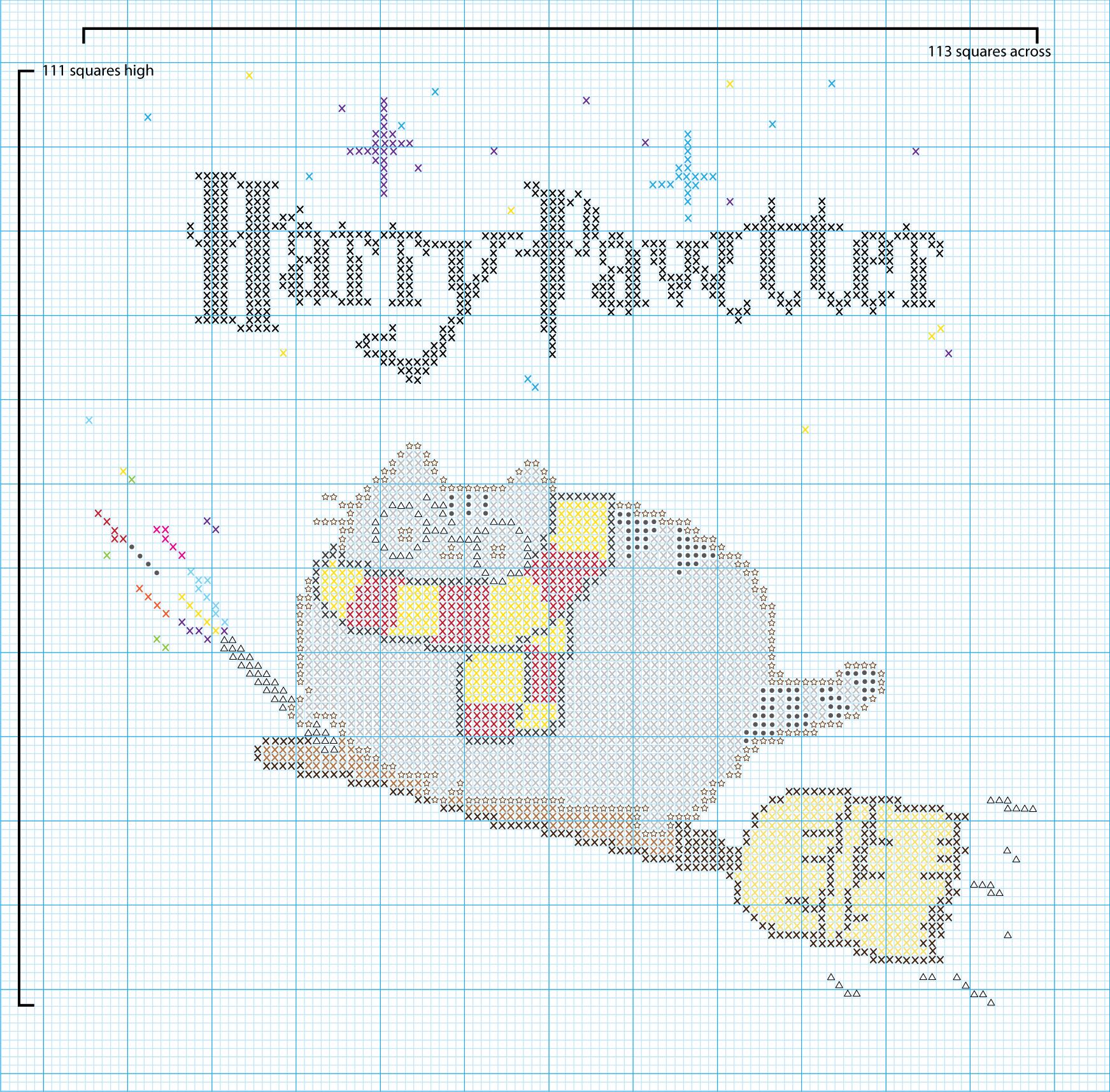 HarryPawtterMods-01