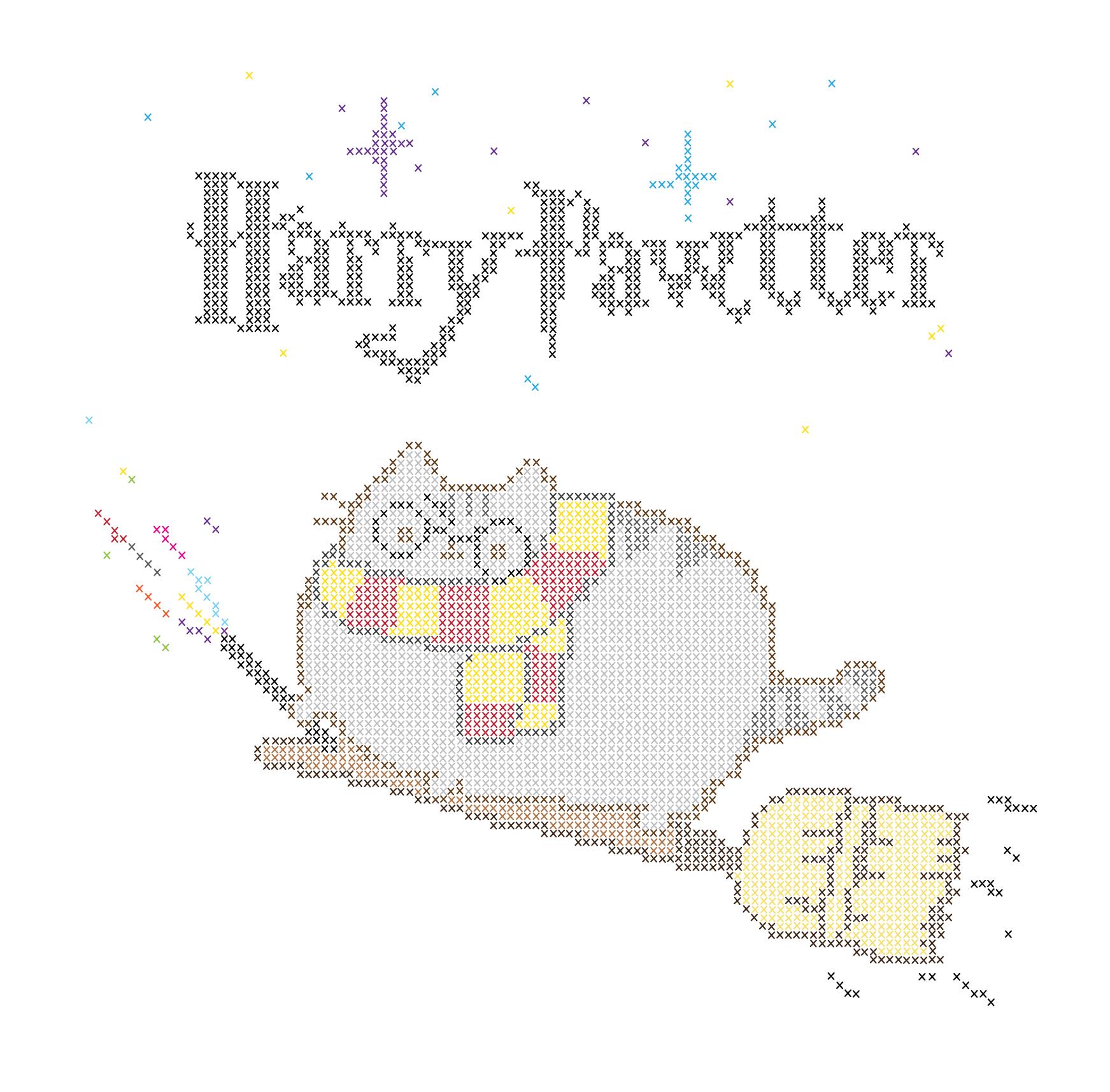 HarryPawtterNoGridFull-01