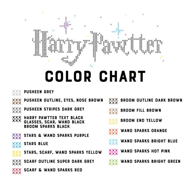 HarryPawtterNoGridFull-02