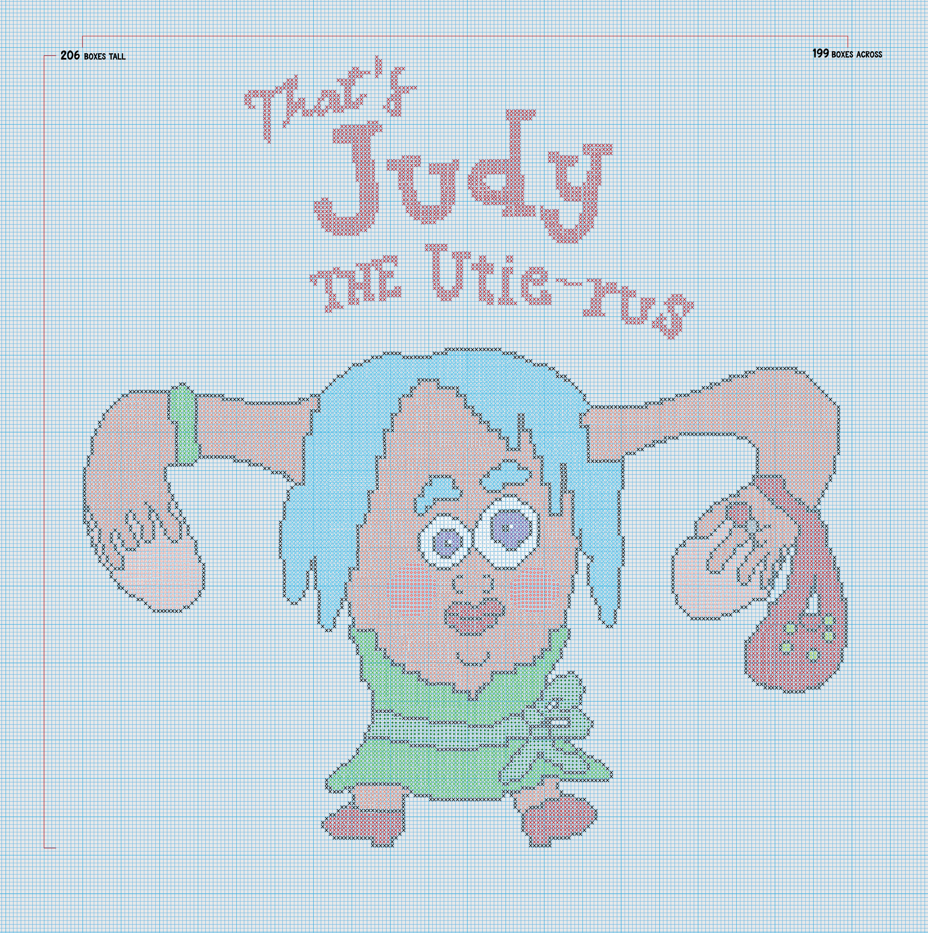 JudyCrossStitch80PercentGrid-01